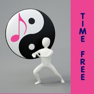 Tai Chi Meditation Music